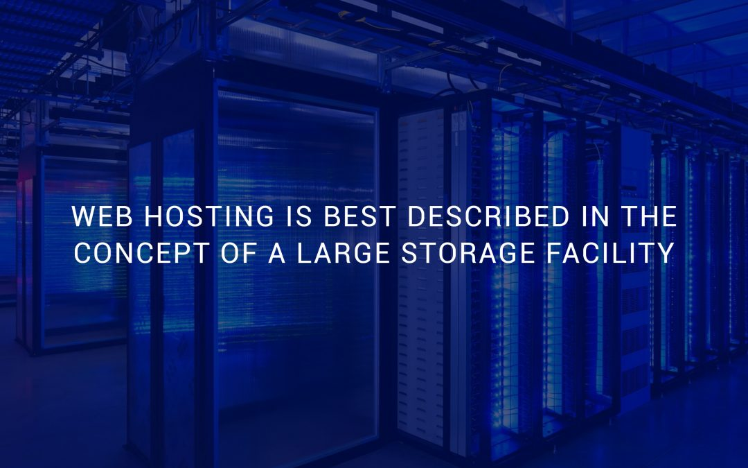 An In-Depth Guide To Web Hosting Options