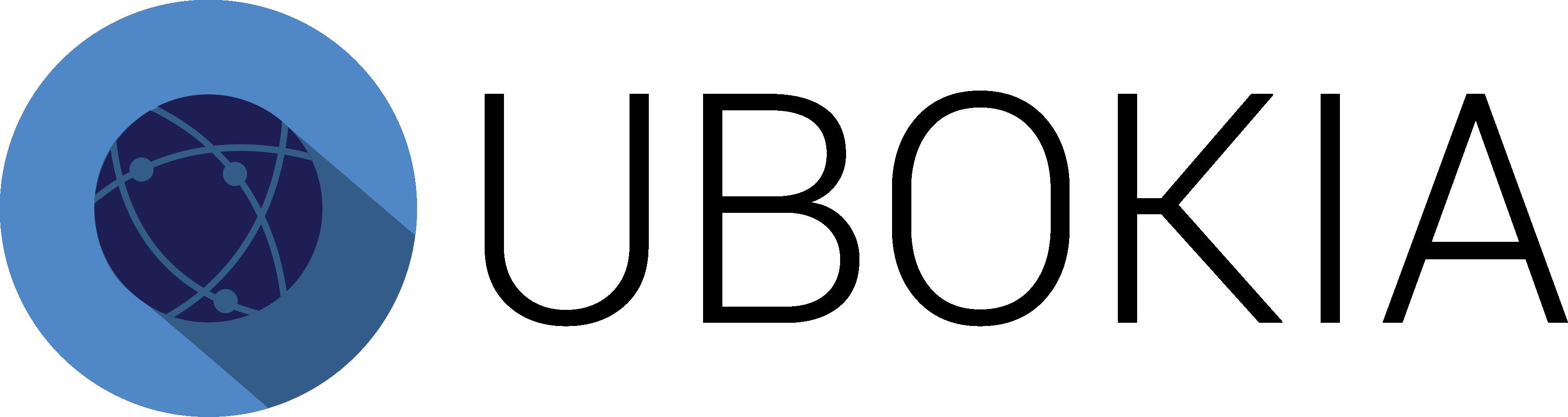 Ubokia