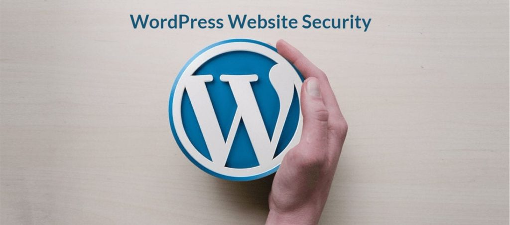 WordPress-Security-cover
